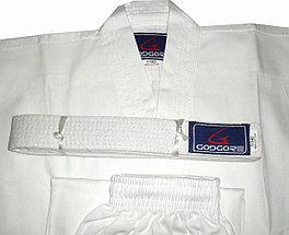 Кимоно для каратэ, фото 2