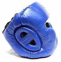 Шлем боксерский Green Hill оригиналь, фото 3