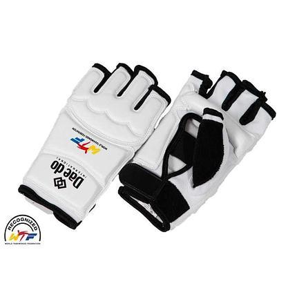 Перчатки для тхэквондо, фото 2