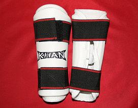 Щитки на ног и рук таэквондо, фото 2