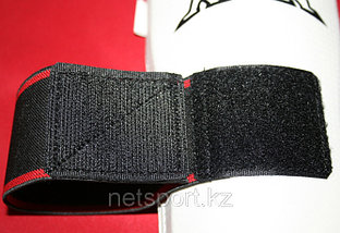 Щитки на ног и рук таэквондо, фото 3