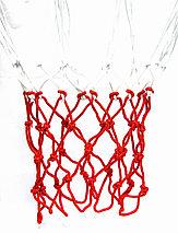 Сетка баскетбольная, фото 2