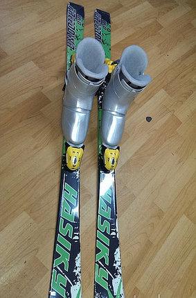Лыжи, фото 2