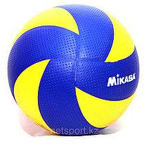Волейбольный мяч Mikasa original, фото 3