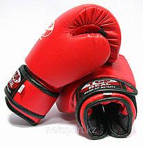 Боксерские перчатки детские, фото 2