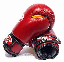 Боксерские перчатки детский, фото 2