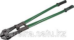 "Болторез ""Kayman"", губки - хромомолибденовая сталь, 1050 мм, KRAFTOOL"