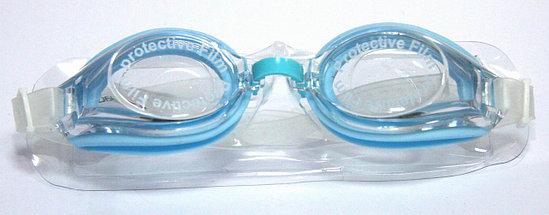 Очки для плавания, фото 3