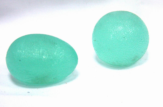 Эспандер яйцо, фото 2
