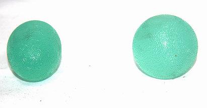 Эспандер яйцо, фото 3