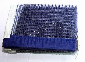 Сетка для настольного тенниса, фото 3
