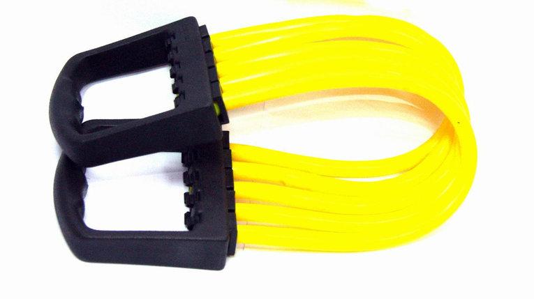 Эспандер плечевой, фото 2