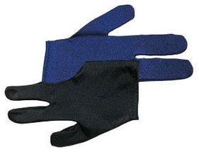 Перчатки для бильярда, фото 2