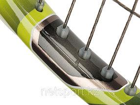 Ракетки для большого тенниса HEAD, фото 3