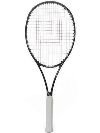 Ракетки для большого тенниса Wilson, фото 2
