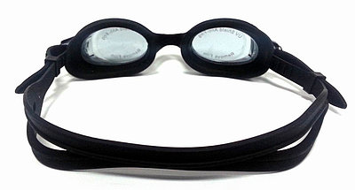 Очки для плавания Speedo, фото 3