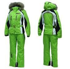 Лыжные костюмы, фото 2