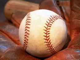 Бейсбольный мяч, фото 3
