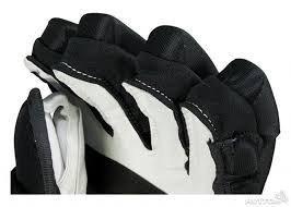 Перчатки (краги), фото 2