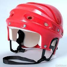 Шлем , фото 2