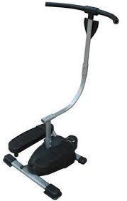 Тренажер Cardio Twister гидравлический, фото 2