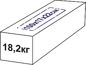 Батут манеж диам. 180 см. Россия, фото 2