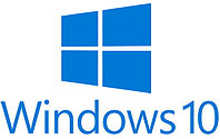 Windows 10, фото 1