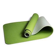 Коврик для йоги, фото 2