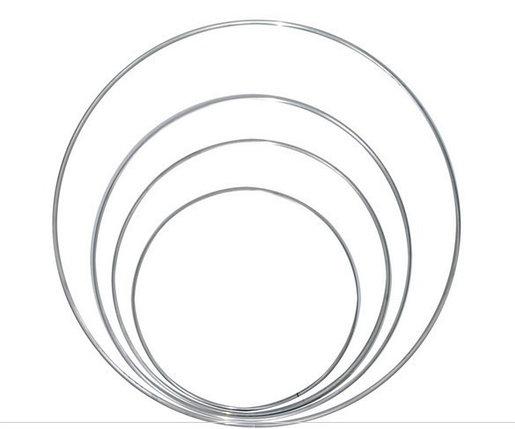 Алюминиевый обруч, фото 2