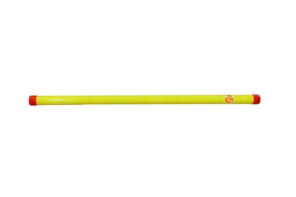 Палка гимнастическая (Бодибар) 1 кг, фото 2