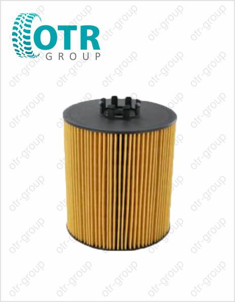 Масляный фильтр JOHN DEERE RE509672
