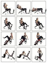 Универсальное тренажер Six pack 10 в 1, фото 3