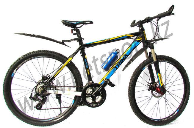 Велосипеды Trinx M316K, фото 2