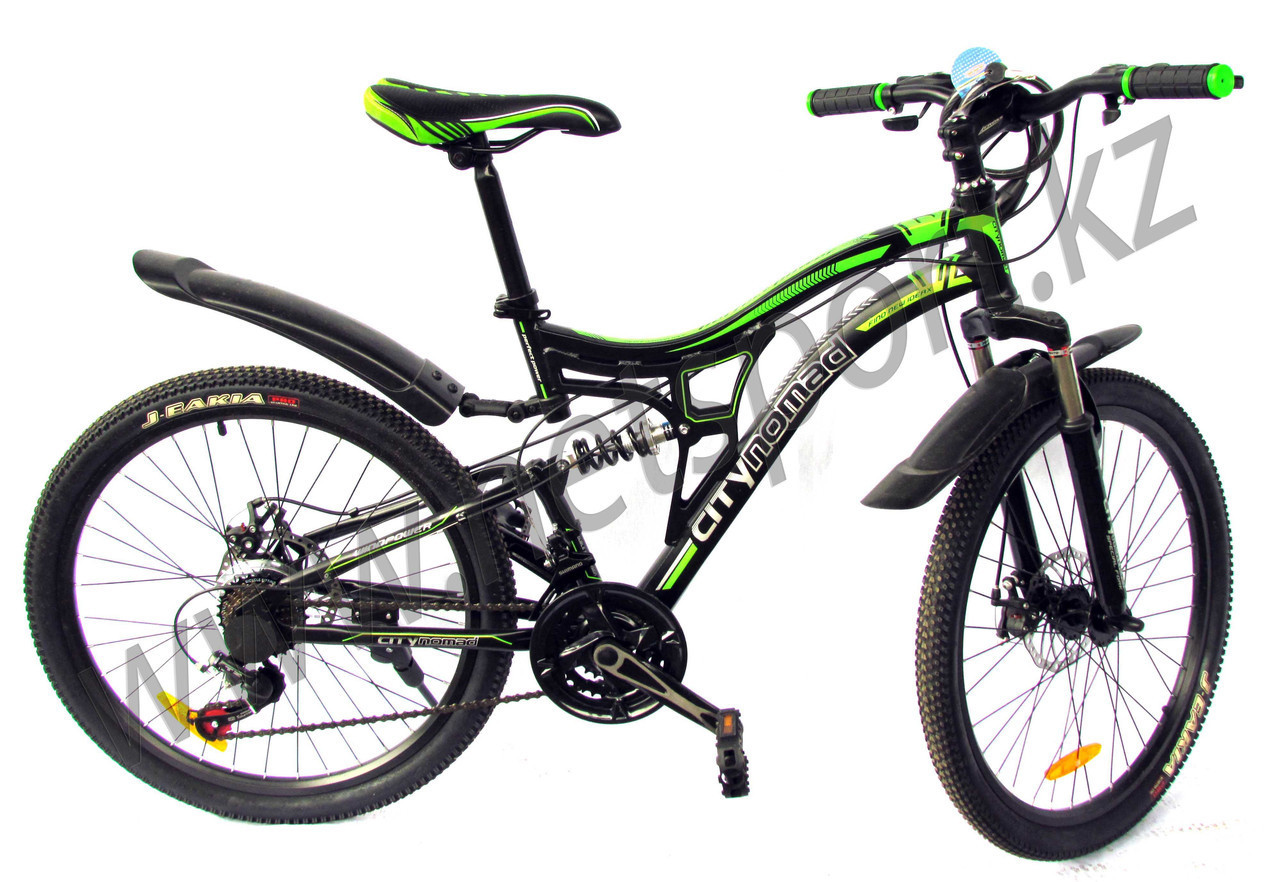 Велосипеды