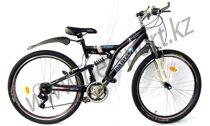 Велосипеды  в Алматы, фото 2