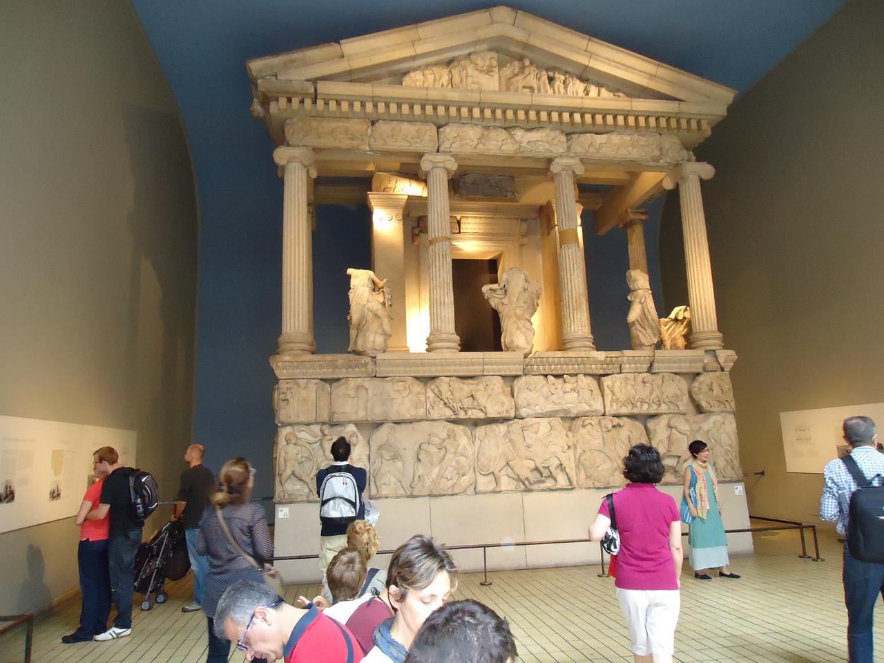 Урок 15. Как купить билеты в музей или на экскурсию без очередей и не выходя из дома ?