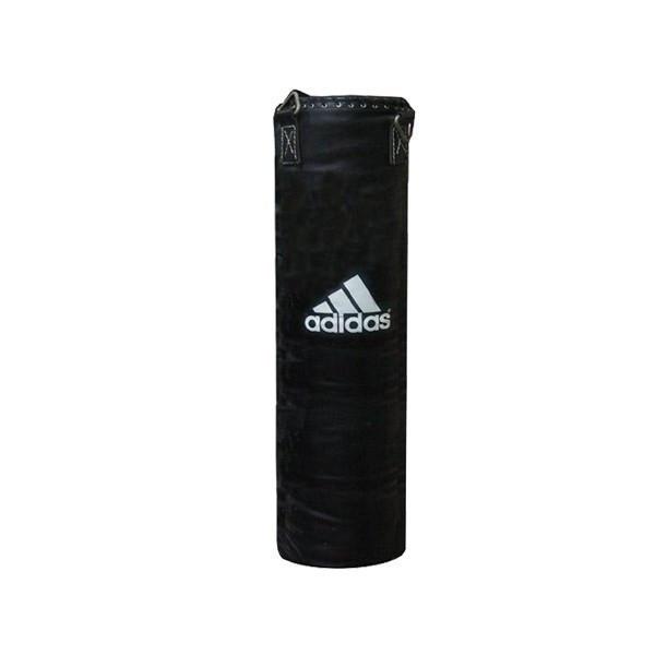 Боксерская груша Adidas кожа 120см
