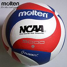 Волейбольный мяч V5M5000, фото 2