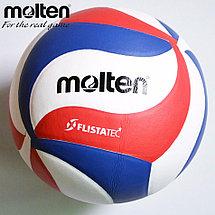 Волейбольный мяч V5M5000, фото 3