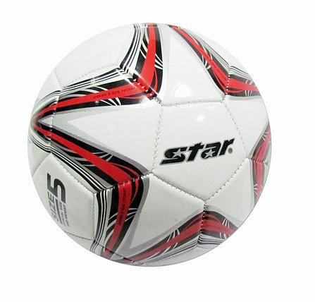 Футбольный мяч, фото 2