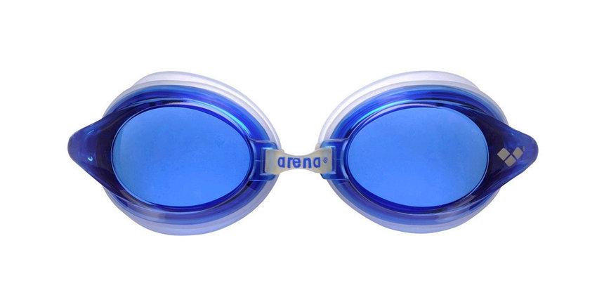 Очки для плавания Arena Drive 3, фото 2