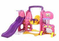 Детская площадка, фото 2