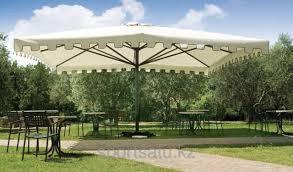 Зонт 7м