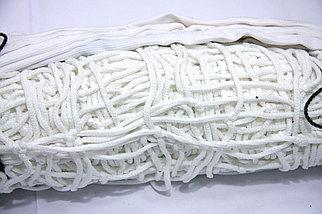 Волейбольная сетка, фото 3