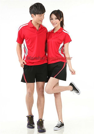 Одежда для большого тенниса , фото 2