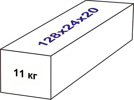Детский манеж 125 х 200 см  Россия , фото 2