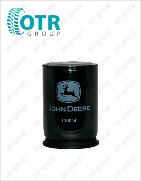 Масляный фильтр JOHN DEERE T19044