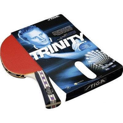 Ракетка для настольного тенниса Stiga TRINITY, фото 2