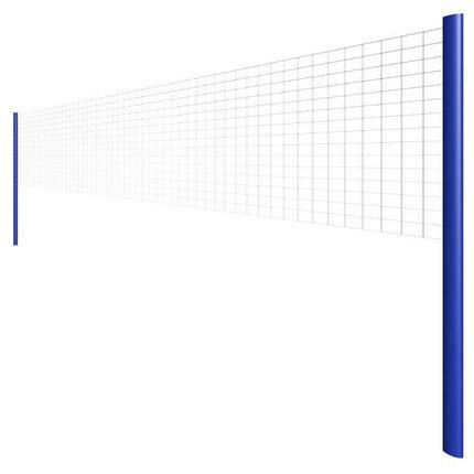 Стойка волейбольная универсальная, фото 2