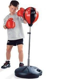 Груша боксерская (детская), фото 2